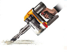 DYSON For Pet Hair D34 Bagless Cordless Hand Vacuum Cleaners Canister Car DC 34