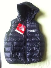 The North Face boys size m