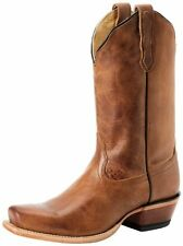 Nocona Boots NL5012-- Womens Old West Toe Boot- Choose SZ/Color.