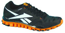 "Reebok men's running shoes ''""Realflex Transition"" 3.5'' (200047)"