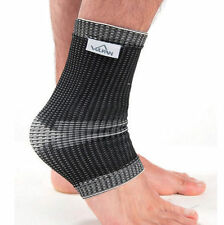 VULKAN 3112 ADVANCED ANKLE SUPPORT twisted sprained sore Ankle injury brace wrap