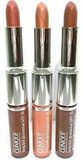 Clinique Glosswear + Different Lipstick Duo (Select Color) Limited Edition