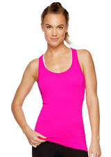 NEW Womens Lorna Jane Activewear Lanie Seamless Tank