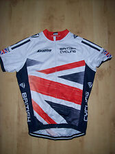 British Cycling Top Large VGC