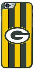 Green Bay Packers Logo Phone Case Cover  iPhone Samsung Lg HTC