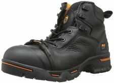 Timberland PRO 47592 Mens Endurance Pr WaterPROof Steel Toe 6""