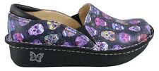Alegria Debra Professional Style DEB 484 (Sugar Skulls) All Sizes