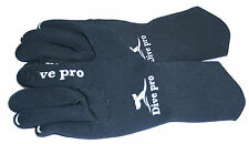 Neoprene Gloves 3mm Super Stretch Gloves, without Zip