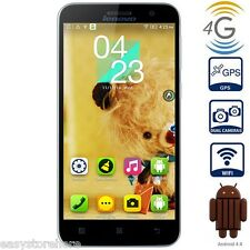 Lenovo A806 Android 4.4 4G Smartphone 5.0 inch 1.7 GHz MTK6592 13MP 2GB + 16GB