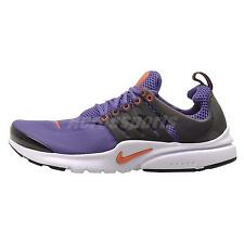 Nike Presto (GS) Kids Youth Boys Girls Running Shoes Sneakers 833875-500