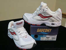 WOMEN'S SAUCONY GRID FASTWITCH ENDURANCE ATHLETIC SHOE | BRAND NEW IN BOX |