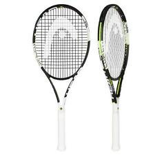 "Head Tennis racket ""Graphene XT Speed Rev Pro"" (230615) RRP"