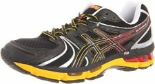 ASICS GEL-KAYANO 18-M Mens KayanoRunning Shoe- Choose SZ/Color.