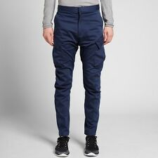 Nike Lab ACG Cargo Pant (Trousers/ Bottoms)