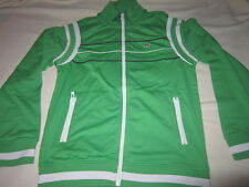 NEW ECKO  CLOTHING TRACK JACKET / SWEATER AWESOME STYLE  MUST HAVE