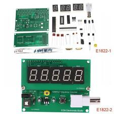 New 1Hz-50MHz Digital LED Frequency Meter Counter Measurement Tester Module J2C5