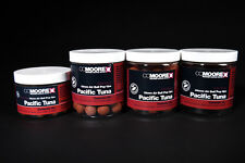 CC MOORE PACIFIC TUNA POP UP BOILIE RANGE FOR CARP FISHING