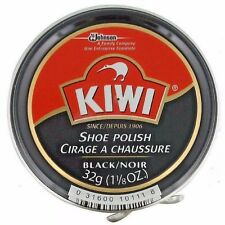 KIWI ORIGINAL Shoe Polish for Best Shoe Shine