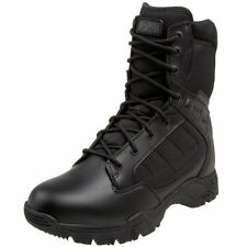 "Magnum RESPONSE II 8"" Mens Response Boot- Choose SZ/Color."
