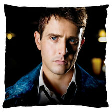 Joey McIntyre New Kids on the Block NKOTB Cushion Throw Pillow Cover Case