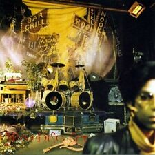 Sign 'O' the Times by Prince