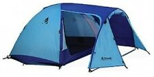 Chinook Whirlwind 3-Person Fibreglass Pole Tent. Best Price