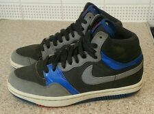 Nike Court Force Trainers - Size 4 UK