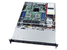 Intel SR1690WB Dual Socket 1366 1U Rackmount Server Barebone DDR3 SR1690WBNA NEW