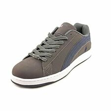 U.S. Polo Assn. Slyde H US Assn Mens- Choose SZ/Color.