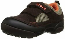 crocs Dawson Easy-on Shoe - K Easy-On Slip-On (Toddler/Little Kid)