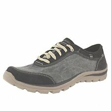 SKECHERS USA Inc Skechers Superior-Darden Mens Relaxed Fit Superior