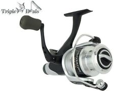 New Okuma Travertine Baitfeeder Fishing Reel-Freespooler Reel - Spin Reel