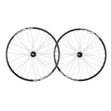 "DT Swiss 350 Disc Hubs + M 442 Rims 29"" Wheelset All Mountain - wheel set"