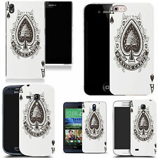 motif case cover for many Mobile phones - ace