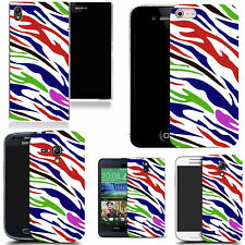 motif case cover for various Popular Mobile phones -  synopsize