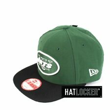 New Era - New York Jets Sideline Official Snapback