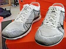 Nike womens Free TR Flyknit. Brand new. Available sizes: 6 thru 9.5