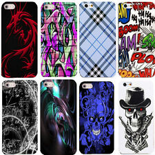 pictured printed case cover for sony mobiles z89 ref