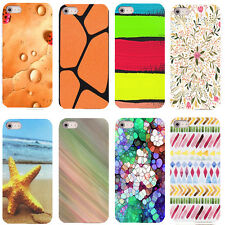 pictured gel case cover for sony xperia M2 mobiles c16 ref