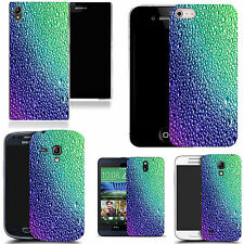 silicone gel cover for majority Mobile phones - versicoloured silicone