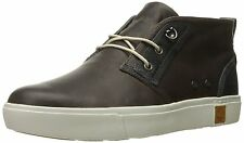 Timberland Amherst Chukka Full-Grain Leather Mens Boot 10- Choose SZ/Color.