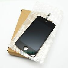 TOUCH SCREEN DIGITIZER + LCD DISPLAY ASSEMBLY FOR IPOD TOUCH 4