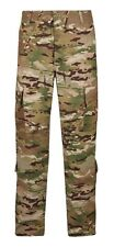 Propper New Spec ACU Trouser in 50/50 NYCO MultiCam