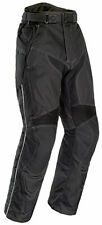 Tourmaster Caliber Pants - Motorcycle Style and Comfort Apparel