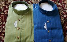 USA,Kids,boys,desi,India,Pakistan,kurta pajama,payjama,salwar kameez,party wear
