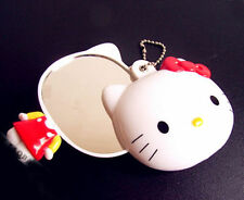 New HelloKitty Cute Compact mirror Cosmetic / Make Up Mirror ly-962