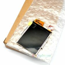 LCD SCREEN DISPLAY FOR NOKIA 7610 6630 6260 3230