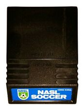 SOCCER (Intellivision Game) A