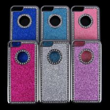 35g A102-3 Case for iPhone 5C PC