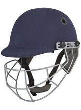 GM Pro Select Cricket Helmet